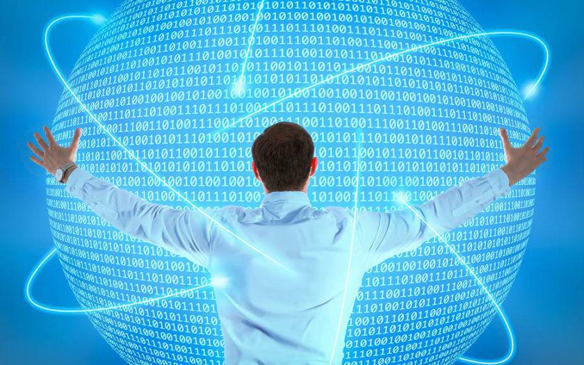 Заработки специалистов big data